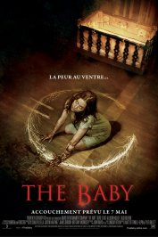 background picture for movie The Baby