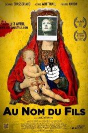 background picture for movie Au nom du fils