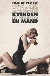 background picture for movie La femme en homme