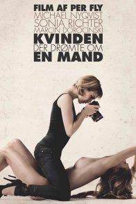 Affiche du film : La femme en homme