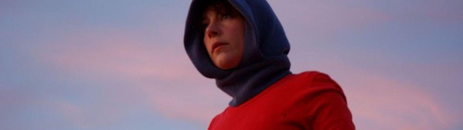 Photo du film : Une vraie femme