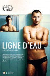 background picture for movie Ligne d'eau