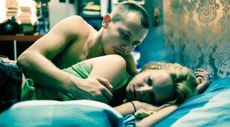 Affiche du film : Ligne d'eau