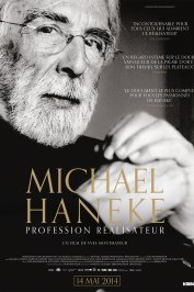 background picture for movie Michael Haneke : Profession réalisateur