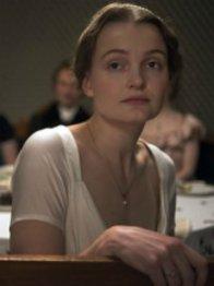 Photo dernier film Jessica Hausner