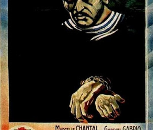 Photo dernier film Saro Urzì
