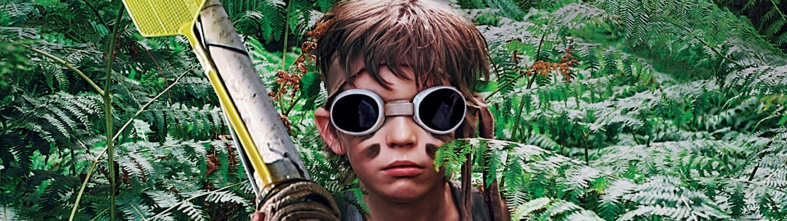Photo du film : Le fils de Rambow