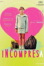 background picture for movie L'incomprise