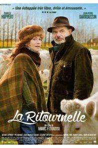Affiche du film : La Ritournelle