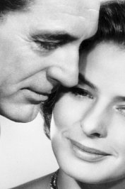 background picture for movie Indiscret