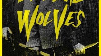 Affiche du film : Big Bad Wolves