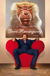 background picture for movie Dom Hemingway