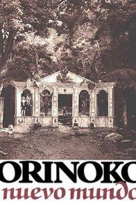 Affiche du film : Orinoko