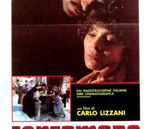 Photo dernier film  Ida Di Bendetto