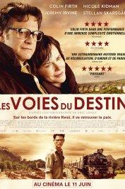 background picture for movie Les voies du destin