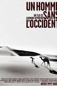 Affiche du film : L'occident