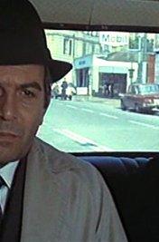 background picture for movie La police au service du citoyen