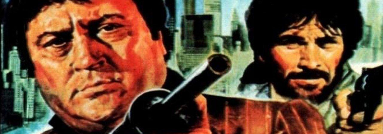 Photo du film : Les tueurs à gages