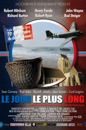 background picture for movie Le jour le plus long