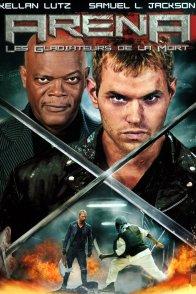 Affiche du film : Deathgames