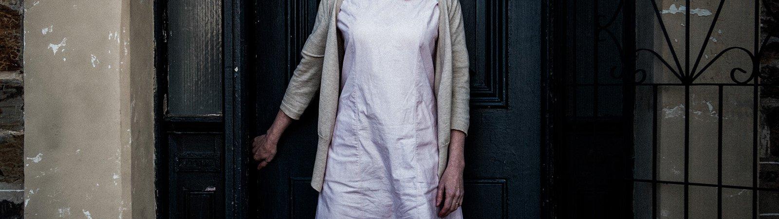Photo dernier film Essie Davis