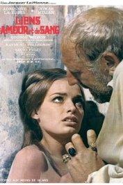 background picture for movie Liens d'amour et de sang