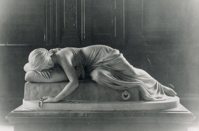 Photo du film : Liens d'amour et de sang