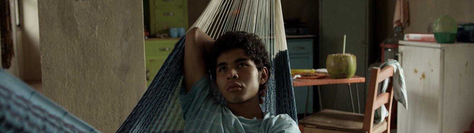 Photo dernier film Fermin Martinez