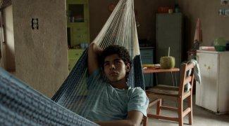 Affiche du film : Palma Real Motel