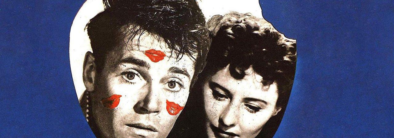 Photo du film : Un cœur pris au piège