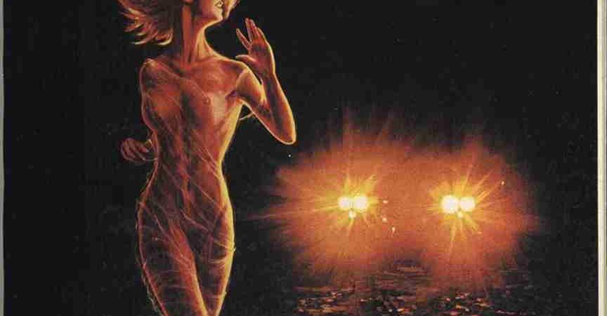 Photo du film : La nuit des traquees