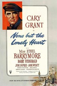 Affiche du film : Rien qu'un coeur solitaire
