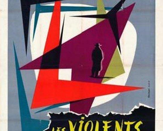Photo du film : Les violents