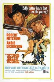 background picture for movie La vengeance du sherif