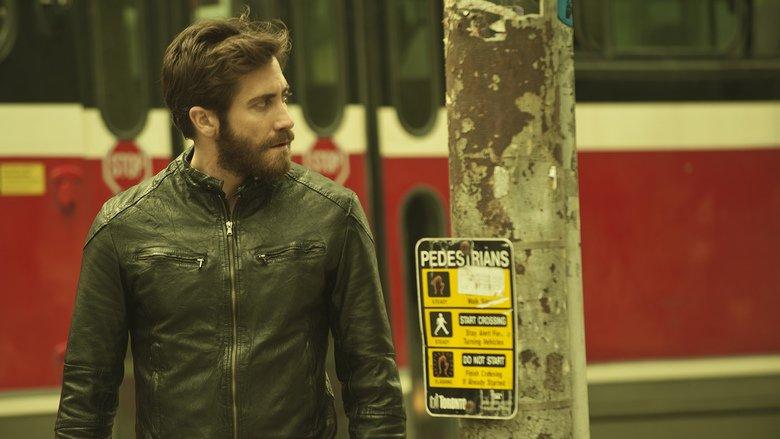 Photo du film : Enemy