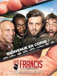 Photo dernier film Jacques Dutronc