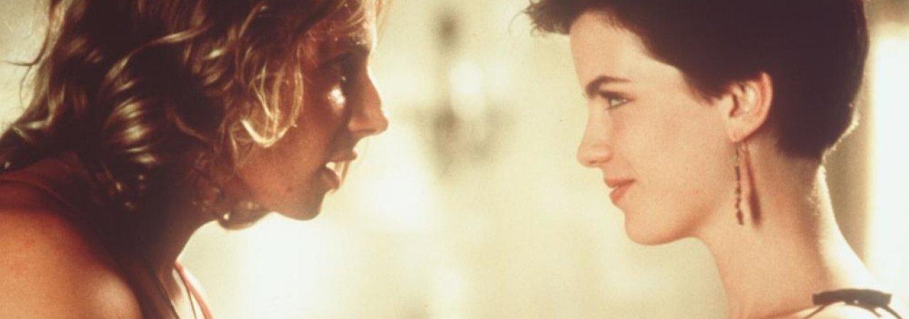 Photo du film : Qui a tue le chevalier ?
