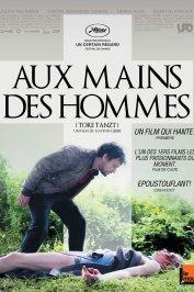 background picture for movie Aux mains des hommes