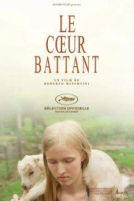 Affiche du film : Le coeur battant
