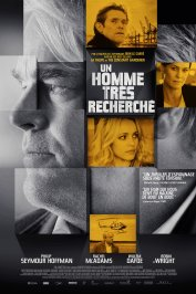 background picture for movie Un homme très recherché