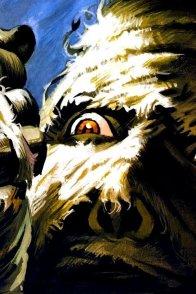 Affiche du film : Dans les griffes de la momie