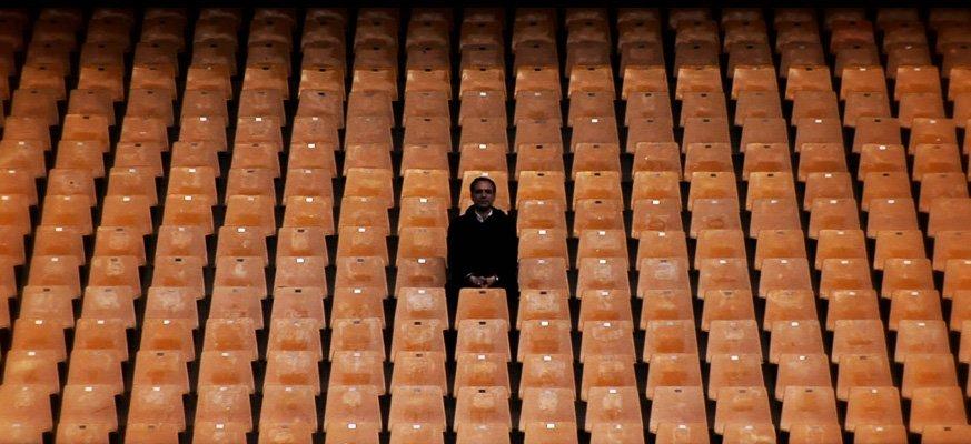 Photo dernier film Vahina Giocante