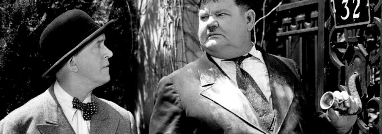 Photo du film : Le grand boum