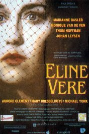 background picture for movie Eline vere