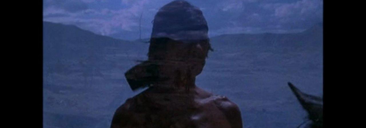 Photo du film : Les collines de la terreur