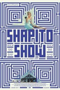 Affiche du film : Shapito Show - Partie 1