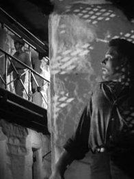 Photo dernier film Neville Brand