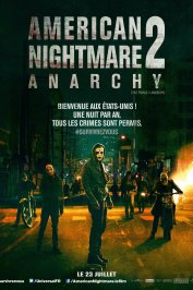 background picture for movie American Nightmare : Anarchy