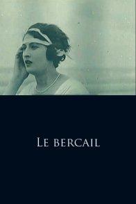 Affiche du film : Le bercail