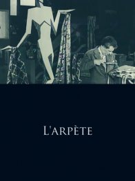 Photo dernier film  Lucienne Legrand